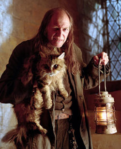 Filch-and-Norris.jpg