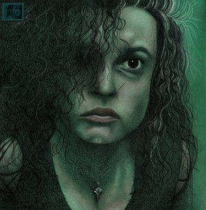 Bellatrix_Lestrange.jpg