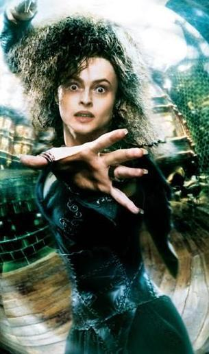 bellatrix2.jpg