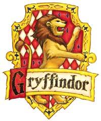 gryffindor-sheild.jpg