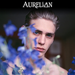 aurelian1.jpg