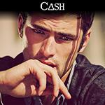 cash1.jpg