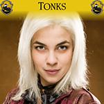 tonks1.jpg