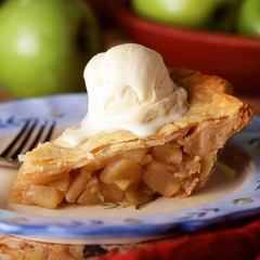 apple-pie-oh-173264-xl.jpg