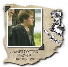 JamePotterRel.png